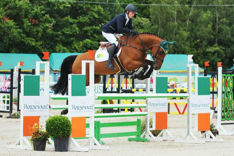 Abby V Overis Z takes top honours