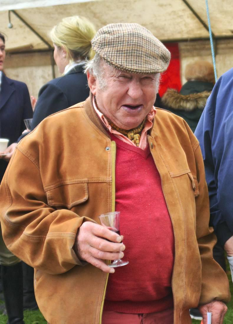 OBITUARY: Richard Filgate 'A man who lived life to the full'