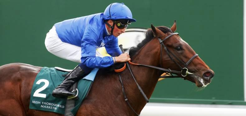SIMON ROWLANDS: Blue makes his Point