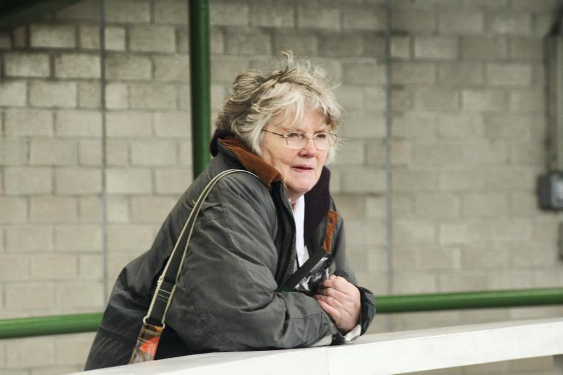 Patience to pay off for yearling buyers