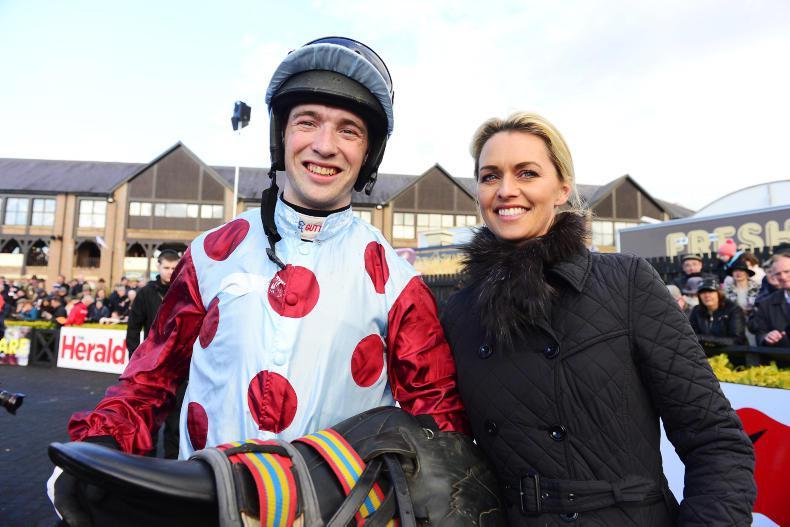 Jonathan Moore delays Welsh move
