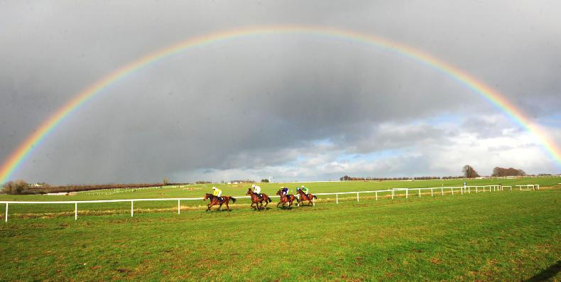 Unique place in Irish racing held by Thurles