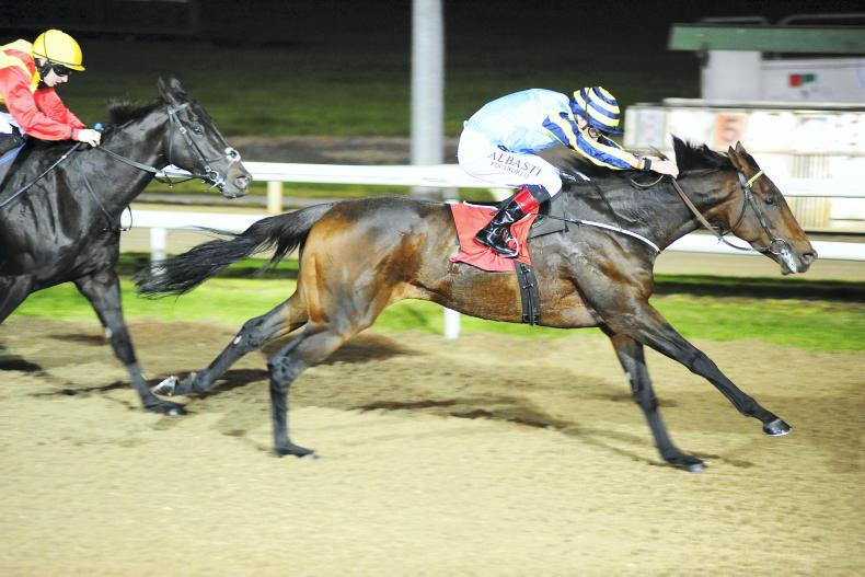 SIMON ROWLANDS: Hawke could be Lingfield bound