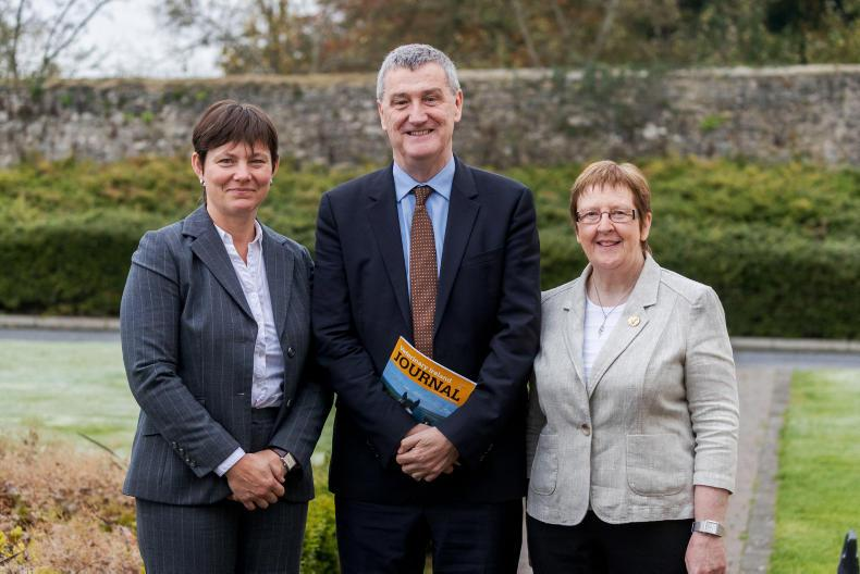Equine Veterinary Conference opens in Kilkenny