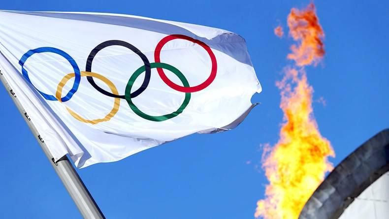 Votes on proposed Olympic & Paralympic Games format changes