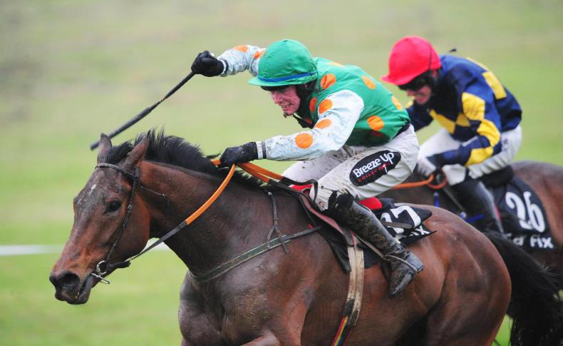 DITCHEAT DIARY: Dream day as Irving is Fighting fit