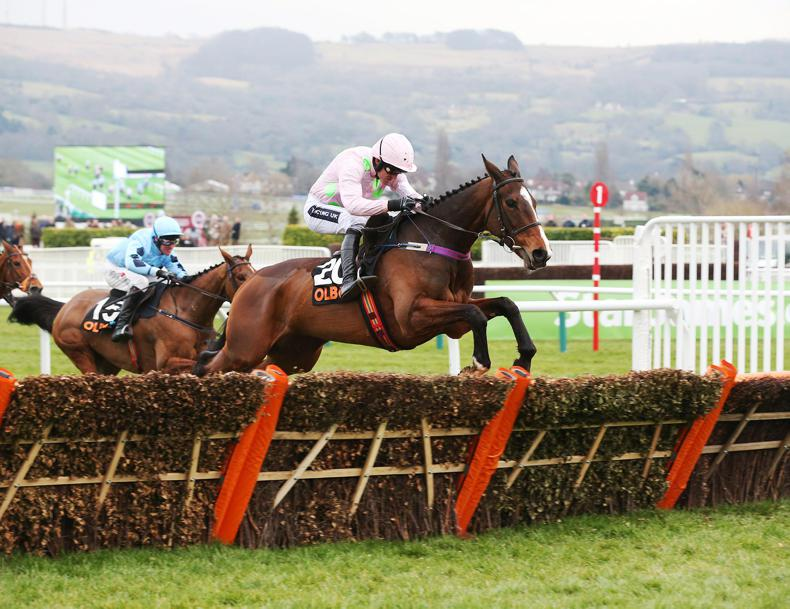 FAIRYHOUSE SUNDAY: Vroum Vroum Mag turbocharged