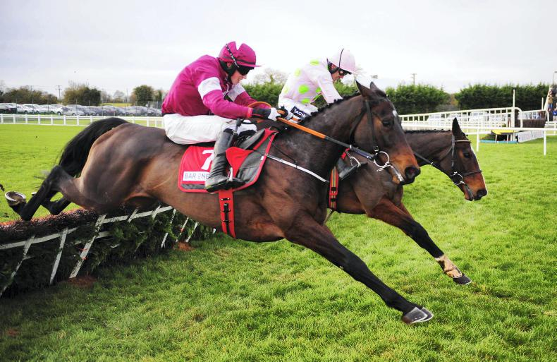FAIRYHOUSE SUNDAY: Apple's Jade finds her old sparkle