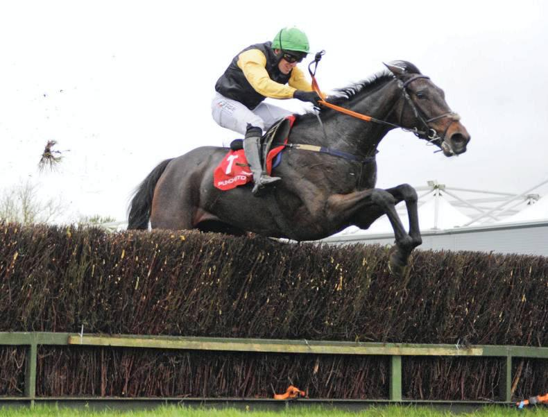 Image result for shantou flyer