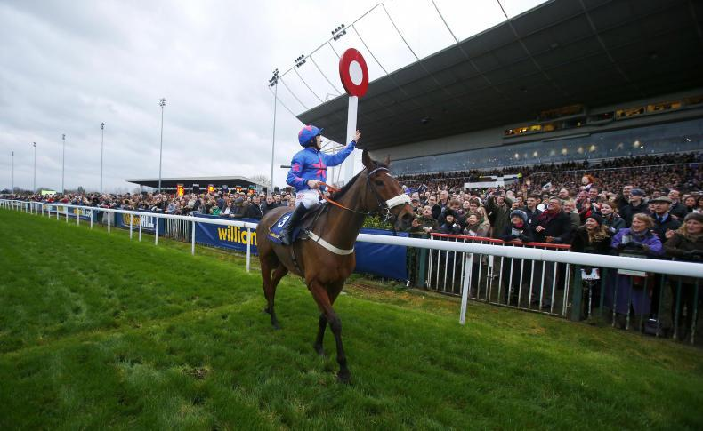 Kempton Park could close as a racecourse