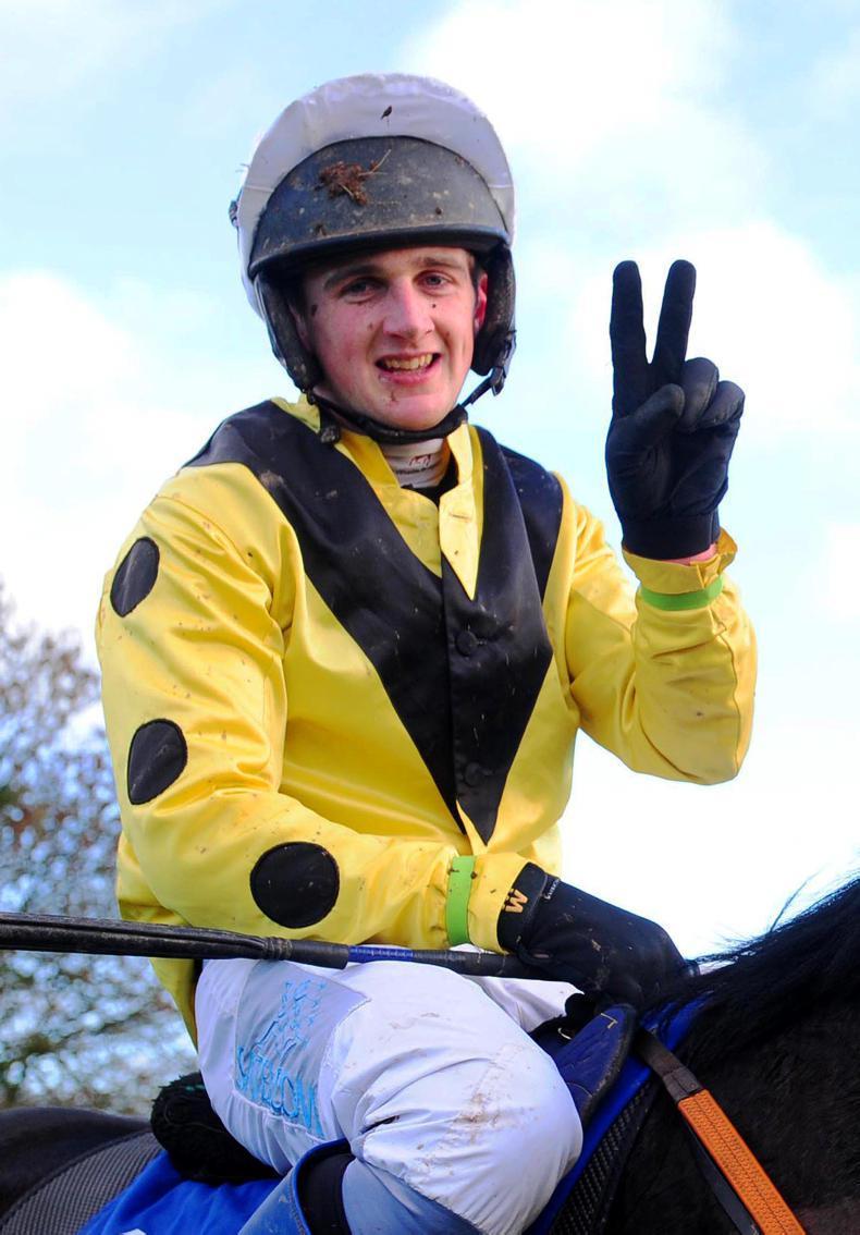 Sport in shock over sudden taking of John O'Connor