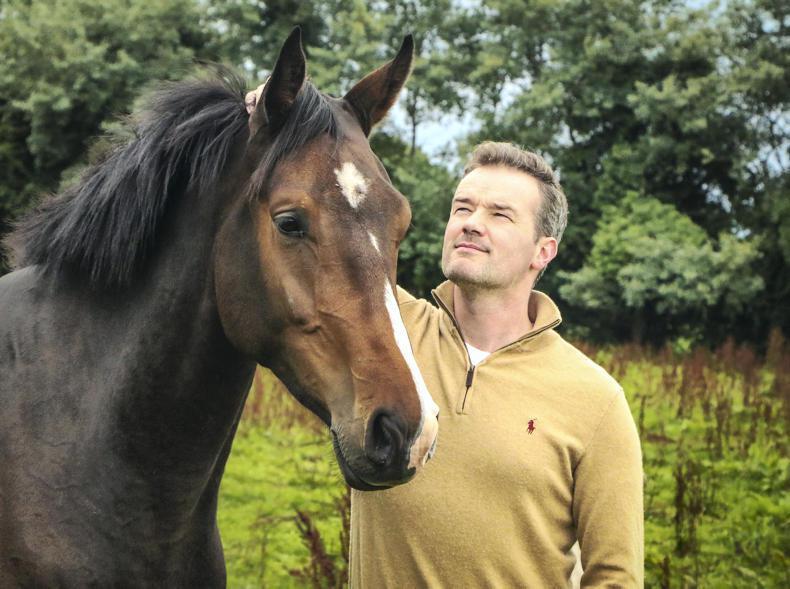 NEWS: Top breeders share their views