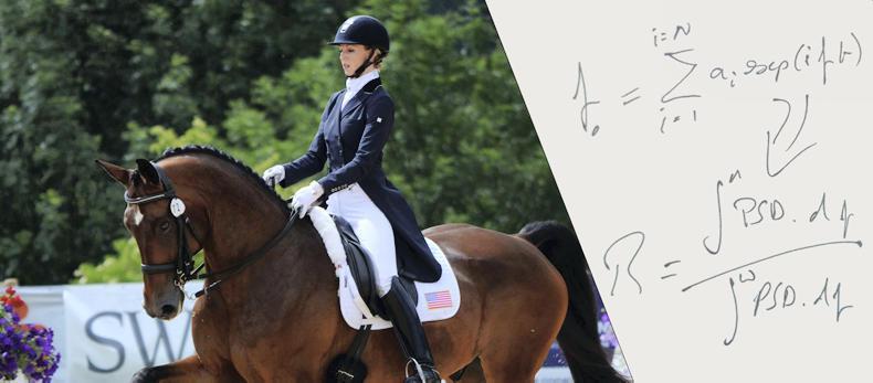 HORSE SENSE: Neue Schule news
