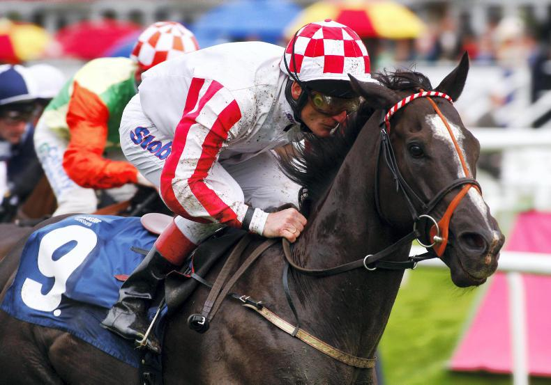 THE WEEK THAT WAS: Farewell Sole Power