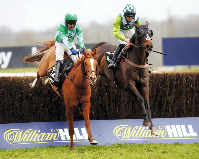 SALE PREVIEW: Sale of star jumpers at Liverpool