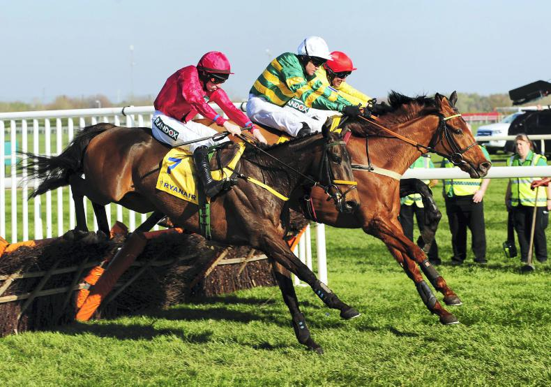 BRITAIN: Yanworth steps up in style