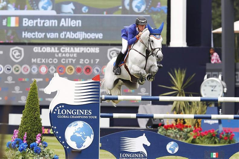 INTERNATIONAL: Allen and Valkenswaard united kick off title defence