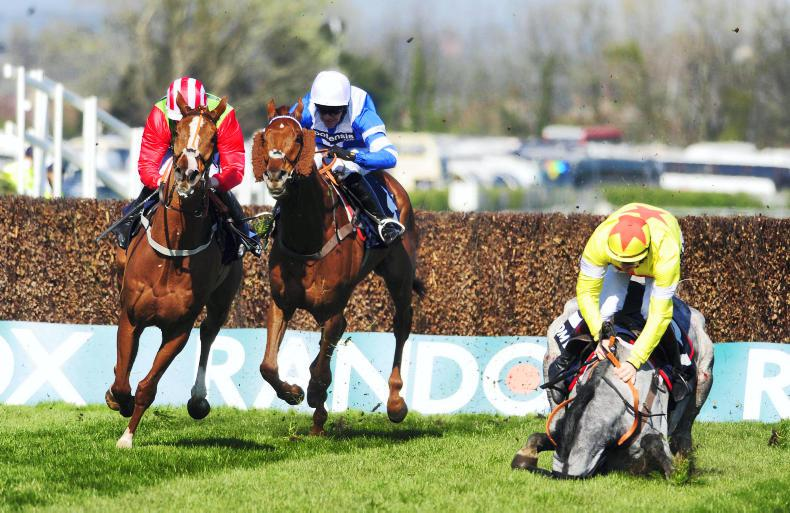 DITCHEAT DIARY: Championship may be over but lots to look forward to