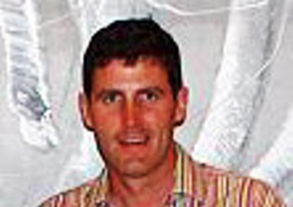 Paul O'Shea narrowly beaten in Florida