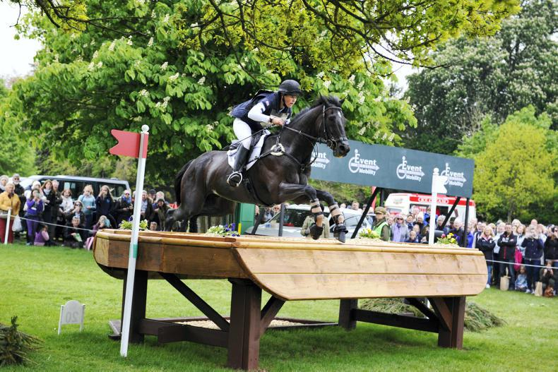HORSE SENSE: Understanding equine fatigue
