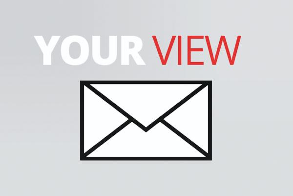 Letter: Thanks for fundraising auction