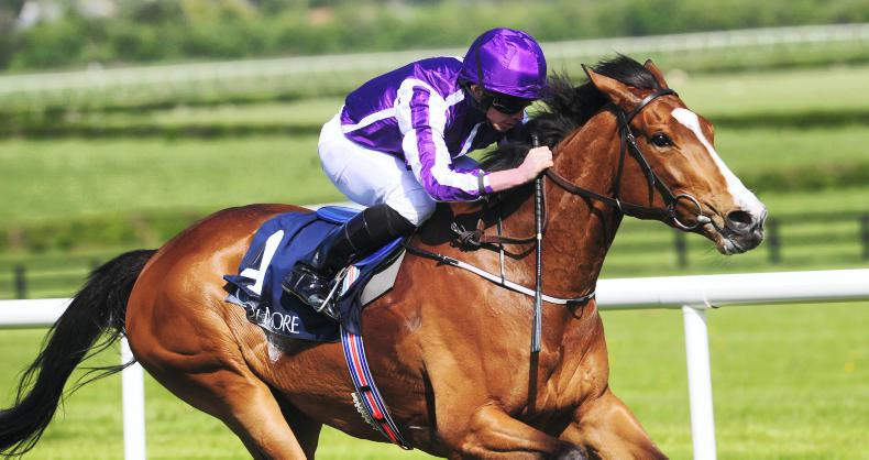 Minding to miss summer targets