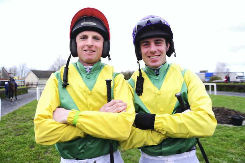 Exciting climax to PTP season