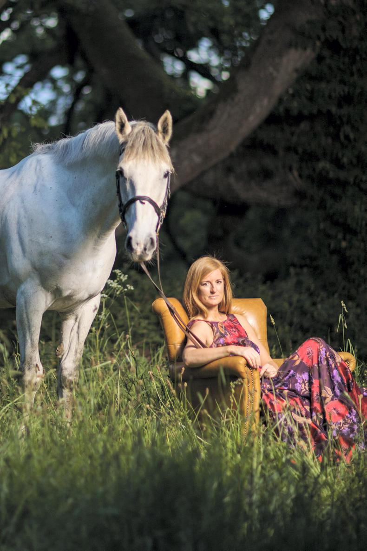 DUBLIN HORSE SHOW 2017: Mount Juliet to sponsor Accumulator at RDS
