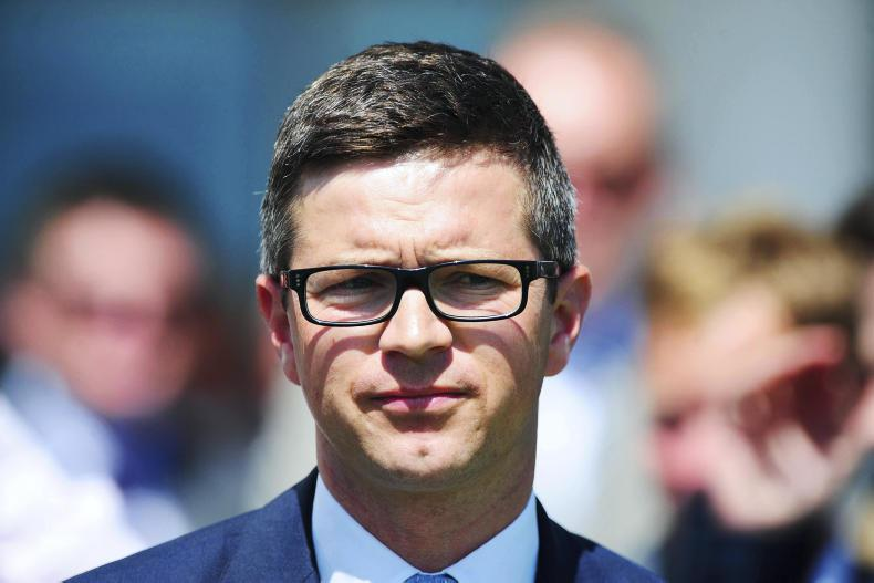 Nezwaah claims Pretty Polly prize for Varian and Atzeni