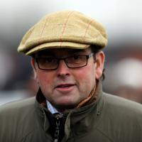 Alan King handed hefty fine following Yanworth's failed Festival drugs test