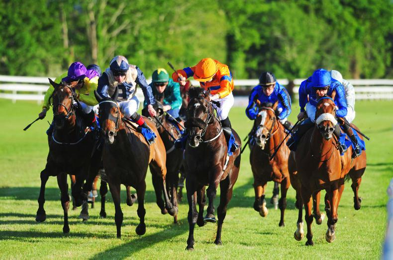 LADBROKES NAP TABLE: Selections for Saturday July 29th