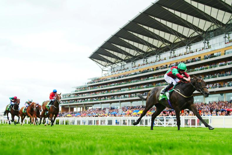 BRITAIN: Impressive Nyaleti pays compliment to September and Clemmie