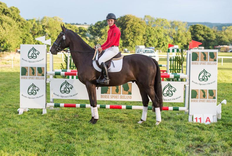 CAMPHIRE INTERNATIONAL:   Strong interest in four and five-year-olds