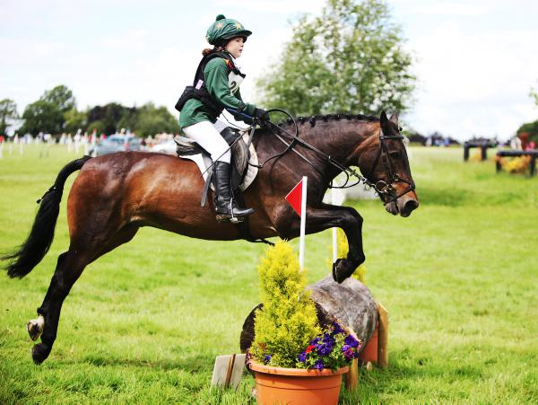 Meath win treble at Tattersalls