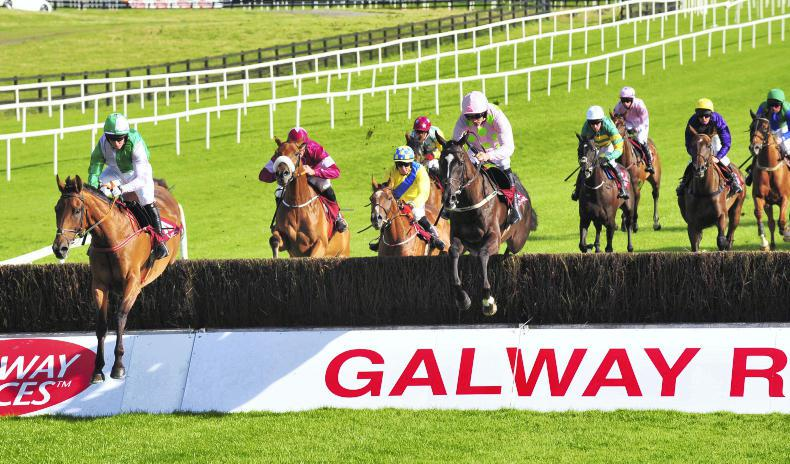 PHOTOS GALWAY SPECIAL