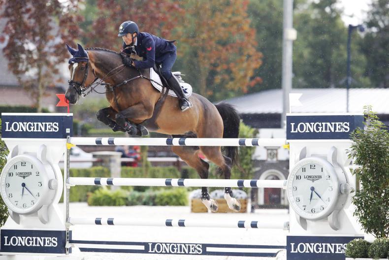 INTERNATIONAL: Lorenzo dominates in Valkenswaard