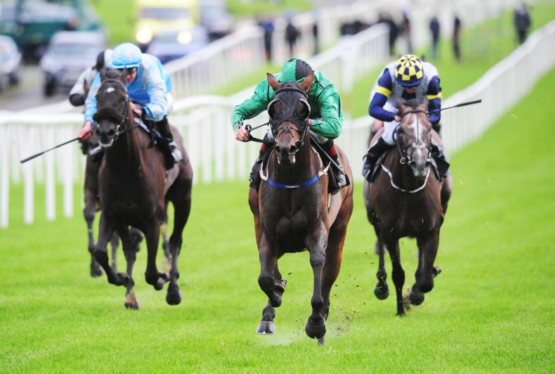ROSCOMMON MONDAY: Smullen strikes with big four timer