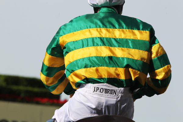 Time Will Tell: Arvika for Champion Chase