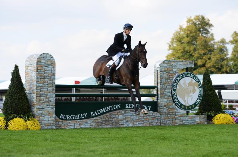 INTERNATIONAL: Evans victory as Witt's Hero returns at Oasby