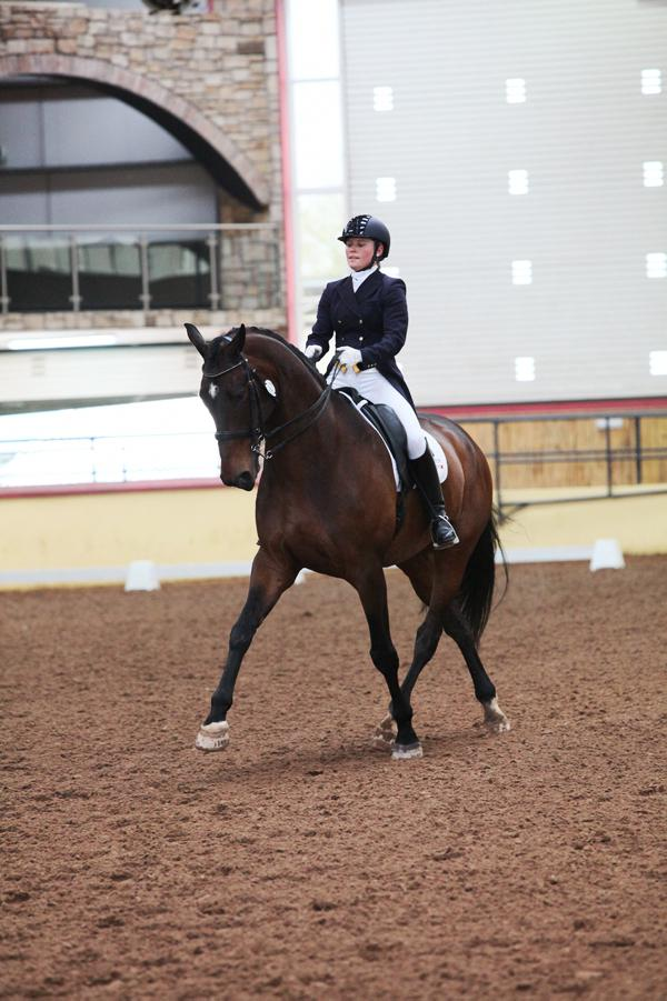 Goldsbury and Troytin on top at Cavan finals