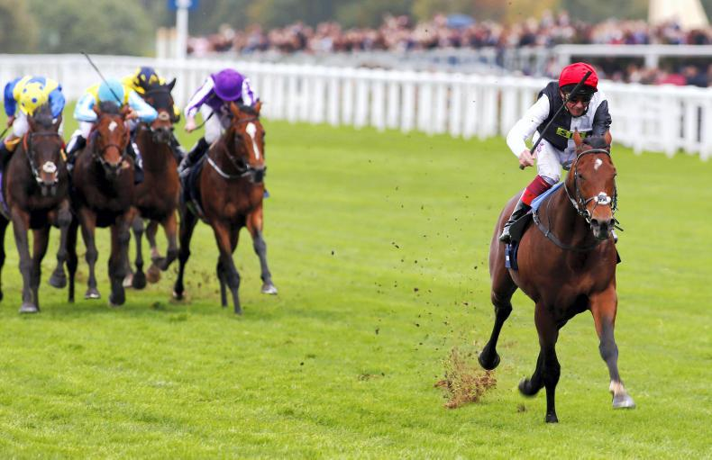 BRITAIN: Cracksman out on his own