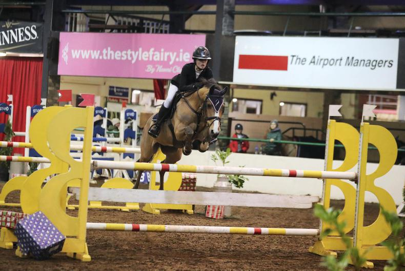 AROUND THE COUNTRY: Fabulous weekend for Kyle in Cavan