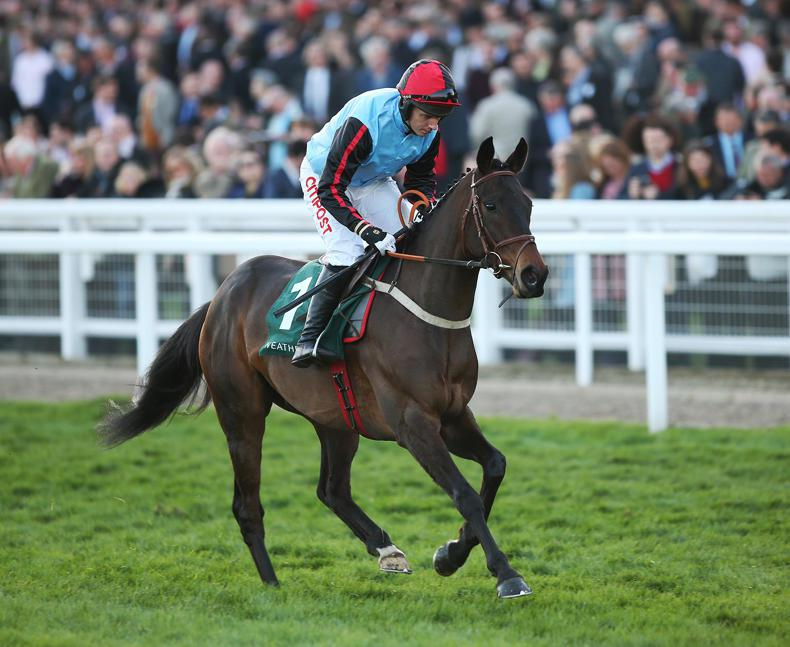 LADBROKES NAP TABLE:  St Stephen's Day selections