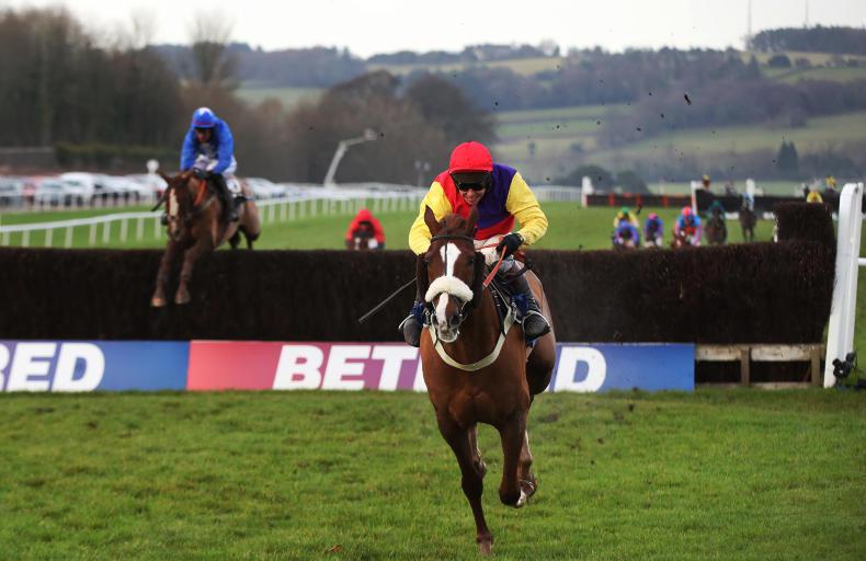 Welsh National moved to next Saturday