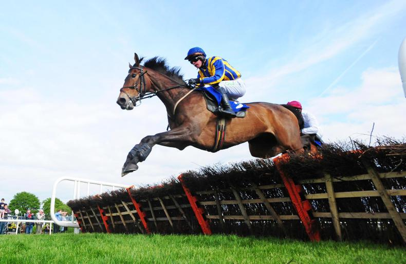 LADBROKES NAP TABLE: Selections for weekend January 6th and 7th