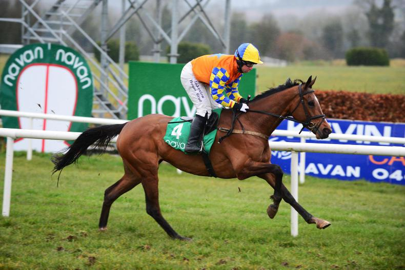 Ayr raid pays off for Elusive Theatre and Stuart Crawford