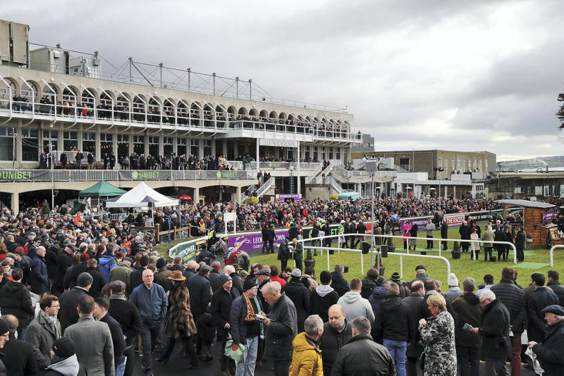 The Racing UK deal - your questions answered
