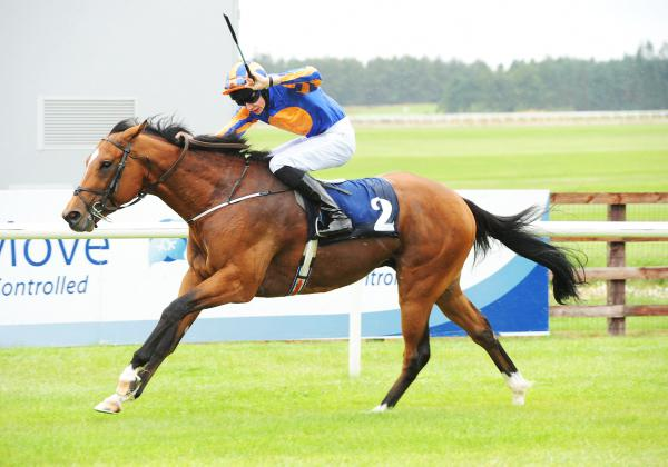 Gleneagles to stay on track