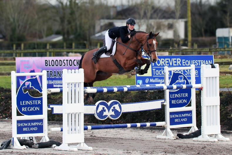 AROUND THE COUNTRY:  Brilliant Burke seals Grand Prix win